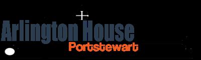 Arlington House Portstewart